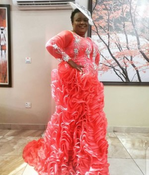 Top 10 Nigerian Gospel Singers With Highest Number Of Followers On Instagram (Pics)