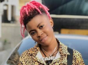 Top Five New Female Artistes To Watch Out For In 2021 (Photos)