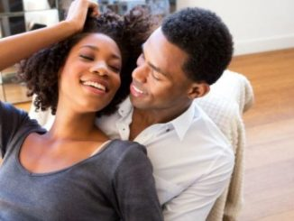 3 common relationship myths you need to stop believing