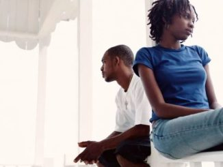 5 extra things all men want in a relationship