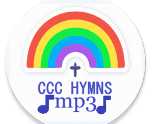 DOWNLOAD MIXTAPE: Celestial Praise and Worship Songs
