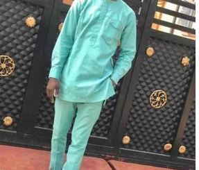 Oh No!! Poly Student Hacked To Death By Suspected Cultists In Delta (Graphic Photos)