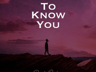 DOWNLOAD MP3: Dunsin Oyekan – To Know You