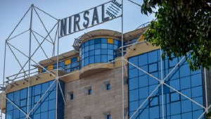 CBN Suspends All Loans To NIRSAL As Corruption Scandal Rocks Anchor Borrowers, CEO