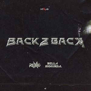 DOWNLOAD MP3: Rexxie Ft. Bella Shmurda – Back2Back