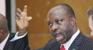 How Gunmen Attacked Me & Killed 3 Of My Police Orderlies - Soludo (Graphic Pix)