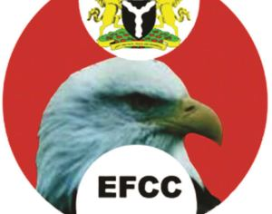 We Will Take Fight Against Corruption To The Next Level - EFCC Chairman