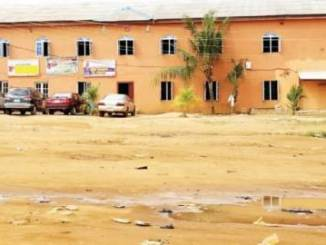 Woman Collapses, Dies In Christ Apostolic Church, Lagos, After 10-Day Fast