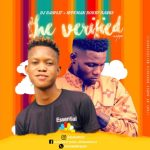 DOWNLOAD MP3: DJ Basplit x Hypeman Bobby Banks - Shedibalabala (Irole le ma we)