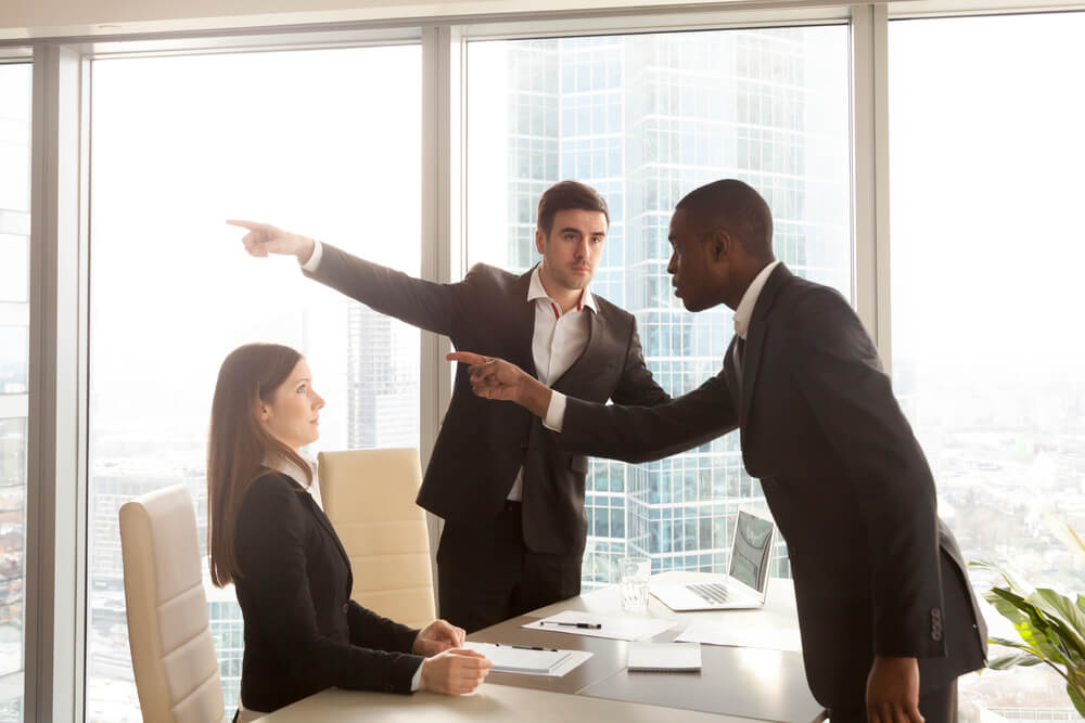 If You Don't Want People To Disrespect You, Stop Doing These 10 Things (Opinion)