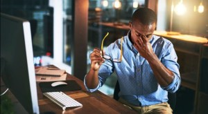 Working 55 Hours A Week Increases Risk Of Death - UN
