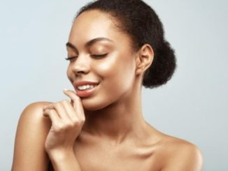 4 Ways To Use Bananas In Your Daily Beauty Regime