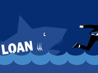 7 Reasons Why You Should Avoid Loan Sharks In Nigeria