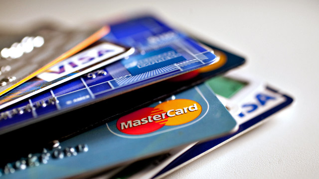 9 Ways To Protect Your ATM Debit Cards In Nigeria