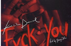 DOWNLOAD MP3: Seyi Shay – Fvck You (Diss Track)