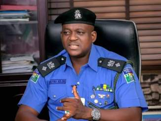 June 12: We Are Not Aware Of Any Planned Protest In Lagos - Police