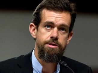The People Of Nigeria Will Lead Bitcoin - Twitter CEO