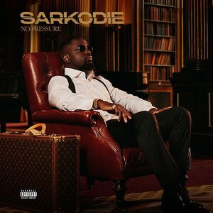 DOWNLOAD MP3: Sarkodie Ft. MMOGmusic – I'll Be There