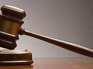 Magistrates, IG Have No Powers To Freeze Bank Accounts, Court Rules