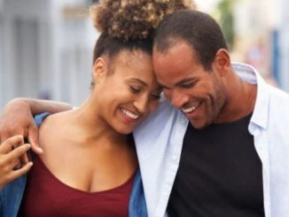 Why You Should Never Lower Our Standards In Relationships