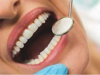 5 reasons why visiting the dentist regularly is essential