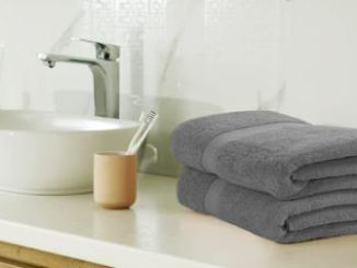 Top 7 bathroom accessories that are absolutely needed