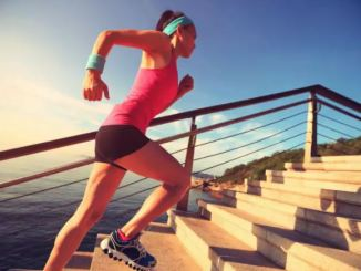 4 reasons why exercise is crucial to your success