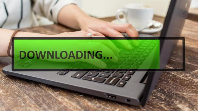 Download videos online - Which is the best site over the internet?