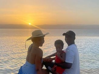 Ned Nwoko Replies IG User Who Asked Why His Other Wives And Kids Didn't Go On Vacation With Him, Regina Daniels And Their Son
