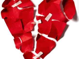 Opinion: This Is How To Prevent A Heartbreak