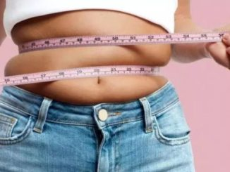 Postpartum weight loss: Here is all that you need to know