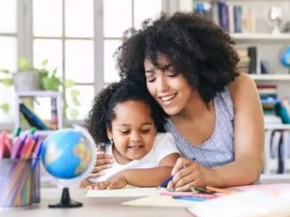 These 3 languages can help your child succeed in future