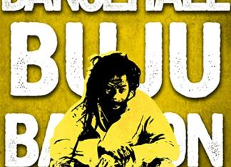 Best of Buju Banton Reggae Dj Mixtape (Greatest Hits)