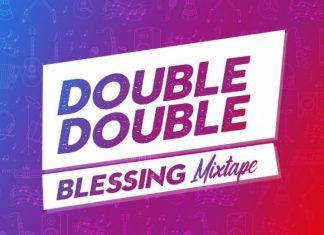 DJ Latitude – Double Double Naija Gym Workout Mix