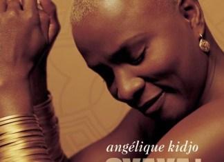 Best of Angelique Kidjo Mixtape (Angelique Kidjo Hit Songs)