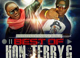 DJ Baddo – Best Of Terry G Mixtape