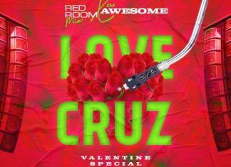 Dj Awesome – Naija Love Cruz (Valentine Special Mixtape)