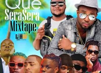 DJ Baddo – Que Sera Sera Mix 2020