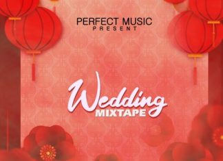 Dj Maff Wedding RNB songs Mix (Naija Slow Love Songs Mixtape)