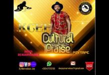 Download Igbo Cultural Praise Mixtape 2021