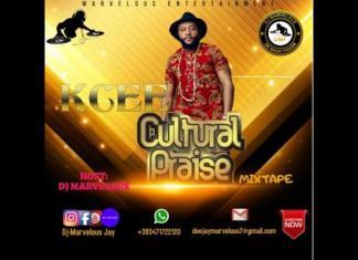 Download Igbo Cultural Praise Mixtape 2021
