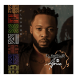 Flavour – Good Woman [Mp3 Download]