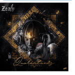 Zealy – Groove Riddim [Mp3 Download]