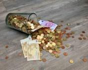 crowdfunding, christmas, naijafund, Nigeria