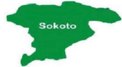 covid-19 Sokoto