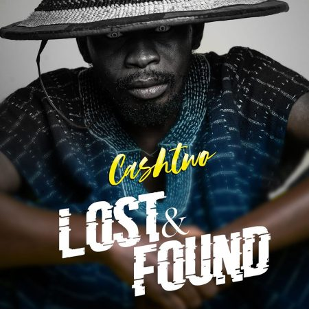CashTwo – Forget Them Ft. Eno Barony mp3 download