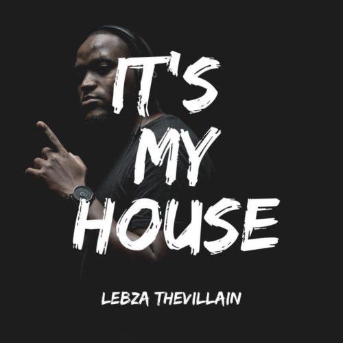 Lebza TheVillain & SmallTheDJ – Octave mp3 download