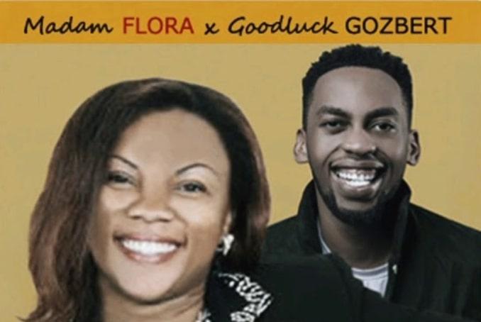 Madam Flora – Mwenye Majibu Ft. Goodluck Gozbert mp3 download