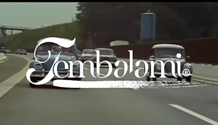 Tembalami – Ndoenda mp3 download
