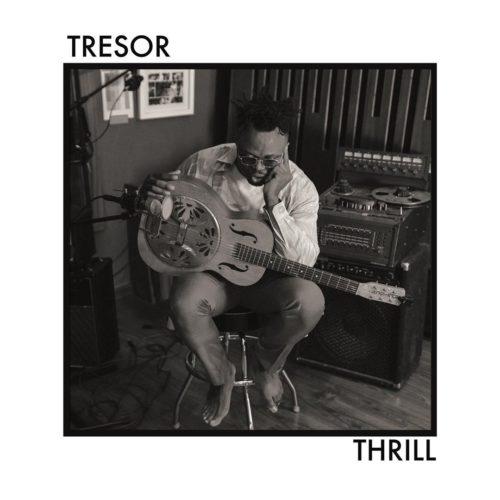 Tresor – Thrill mp3 download